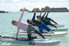 yoga-114
