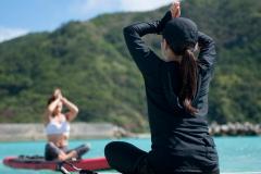 yoga-99