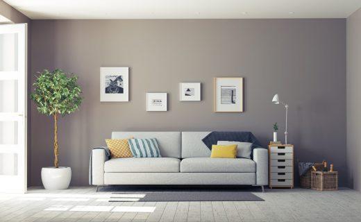 modern-interior-000068728259_full